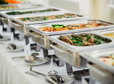 Certificate in Secrets of the Caterer Online Course