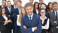 Coaching Salespeople Online Certificate Course