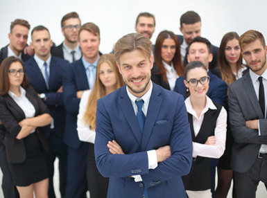 Certificate In Coaching Salespeople Online Course