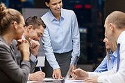 A Guide to be an Effective & Likable Boss Online Bundle, 5 Certificate Courses