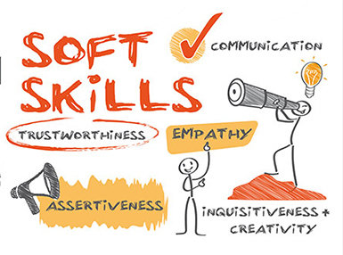 The Complete Soft Skills Training Library