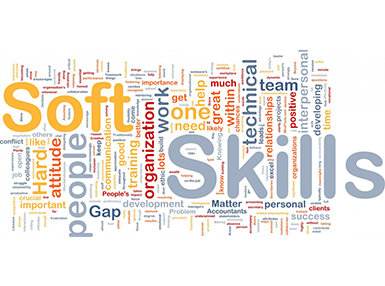 Mega Soft Skills & Microsoft Office Training Online Bundle, 205 Certificate Courses - Lifetime Plan