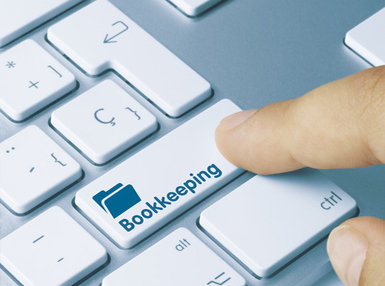 Become a Bookkeeping Guru Training Online Bundle, 4 Certificate Courses