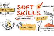 Mega Soft Skills Training Online Bundle, 120 Plus Certificate Courses - Lifetime Plan