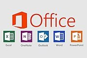 Mega Microsoft Office Training Online Bundle, 66 Certificate Courses - Lifetime Plan