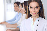 Customer Service Online Bundle, 2 Certificate Courses
