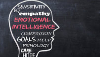Emotional Intelligence Online Bundle, 2 Certificate Courses