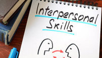 Interpersonal Skills Online Bundle, 3 Certificate Courses