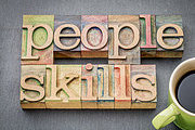 Interpersonal Skills Online Bundle, 5 Certificate Courses