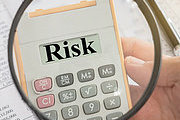 Risk Assessment and Management Online Bundle, 2 Certificate Courses