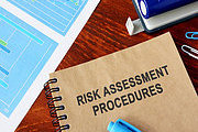Risk Assessment and Management Online Bundle, 3 Certificate Courses