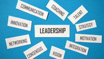 Ultimate Leadership and Influence Online Bundle, 10 Certificate Courses