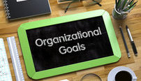 Ultimate Organizational Skills Online Bundle, 10 Certificate Courses