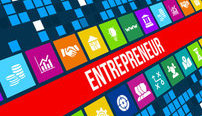 Ultimate Entrepreneurship Online Bundle, 10 Certificate Courses