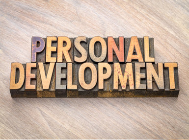 Self Development Skills Online Bundle, 3 Certificate Courses
