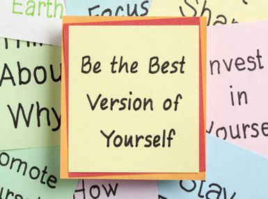 Self Development Skills You Need Learning Online Bundle, 5 Certificate Courses