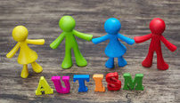 Advanced Autism Awareness Practical Interventions and Support Online Certificate Course
