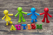 Diploma In Advanced Autism Awareness Practical Interventions and Support Online Course