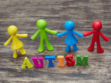 Certificate in Advanced Autism Awareness Practical Interventions and Support Online Course
