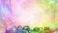 Diploma In Advanced Crystal Healing Practitioner Online Course