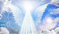 Angel Healing Therapy Online Diploma Course