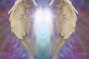 Certificate in Angel Reiki Online Course