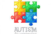 Diploma In Autism Awareness Online Course