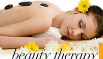 Diploma In Beauty Therapist Online Course