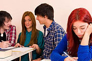 Diploma In Bullying Awareness Online Course