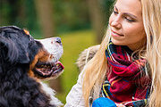 Certificate in Canine Behaviour Training Online Course