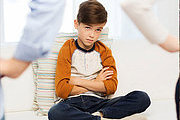 Diploma In Challenging Behaviour in Children and Young People Online Course