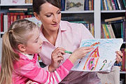 Diploma In Child Counselling Online Course