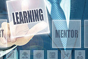Coaching and Mentoring for Business Success Online Certificate Course