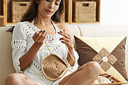 Diploma In Crochet Online Course