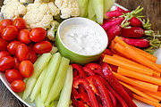 Diploma In Diet and Nutritional Advisor Online Course