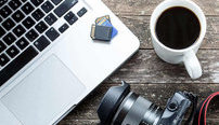 Digital Photography Online Certificate Course