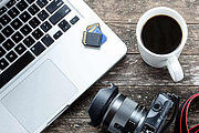 Certificate in Digital Photography Online Course