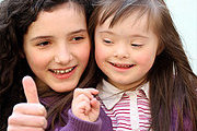 Diploma In Downs Syndrome Awareness Online Course