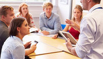 Diploma In Educational Psychology Online Course
