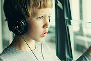 Diploma In EFT for Kids Online Course