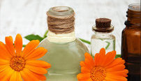 Essential Oils Business Online Diploma Course