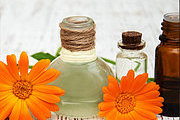 Diploma In Essential Oils Business Online Course
