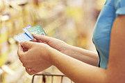 Extreme Couponing Online Certificate Course