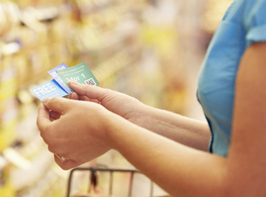 Diploma In Extreme Couponing Online Course