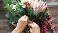 Floristry Online Diploma Course