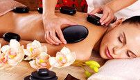 Certificate in Hot Stone Massage Online Course