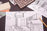Diploma In Interior Design Online Course