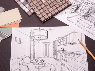 Interior Design Online Certificate Course Online Courses Courses For Success
