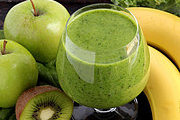 Juice Yourself Slim - Juicing Online Certificate Course