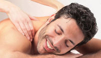 Massage Therapist Online Certificate Course